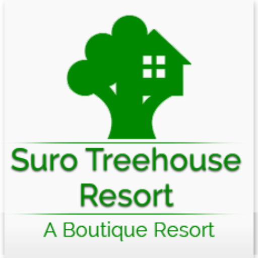 luxurious resort in shimla, best resort in shoghi